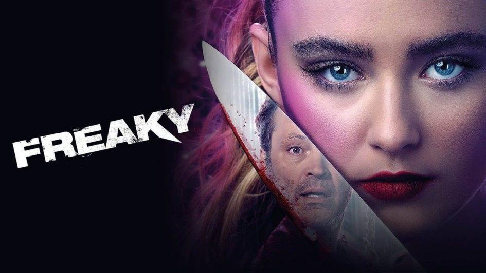 Freaky-2020
