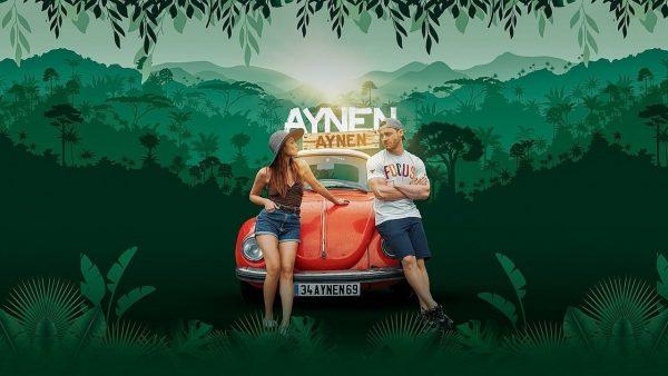 aynen-aynen-2019