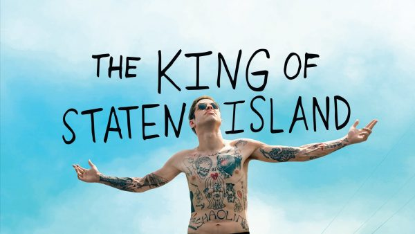 the-king-of-staten-island-2020