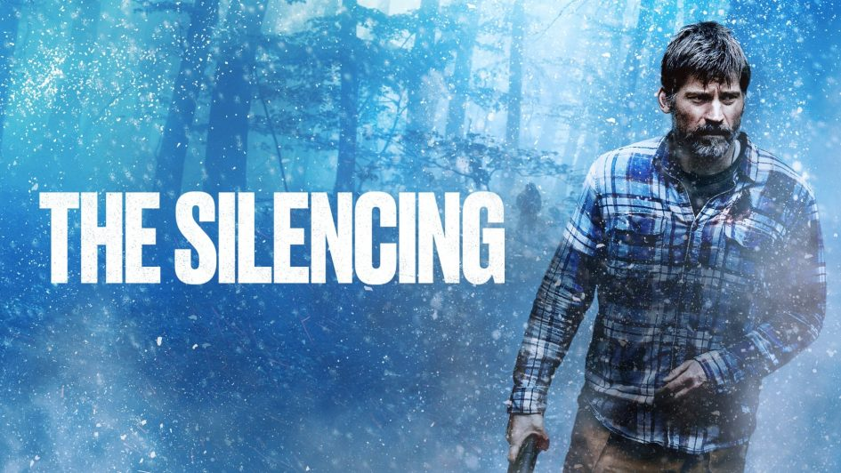 the-silencing-2021