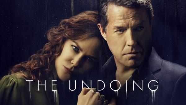 the-undoing-2020